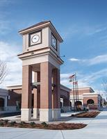Gallery Image Exterior_Clock_Tower.jpg