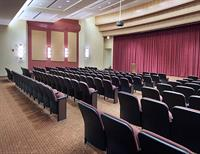 Gallery Image Theater.jpg