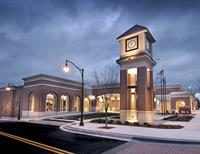 Gallery Image Twilight_Exterior_1.jpg
