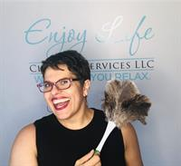 Enjoy Life Cleaning Services
