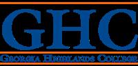 Georgia Highlands College