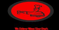 Douglas Mobile Waiters Inc.