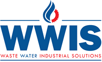 Waste Water Industrial Solutions LLC