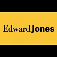 Edward Jones - Jason Glazier Ribbon Cutting