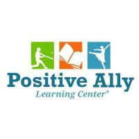Positive Ally Learning Center Ribbon Cutting