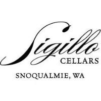 Sigillo Cellars, LLC - Snoqualmie