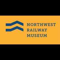 Northwest Railway Museum - Snoqualmie