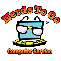 Nerds To Go - Bellevue