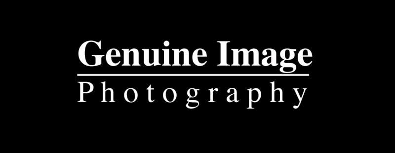 Genuine Image Photography