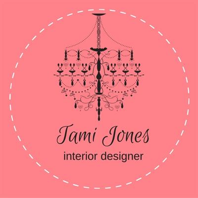 Tami Jones Interior Designer
