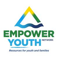 Empower Youth Network ~ Resources for Youth and Families
