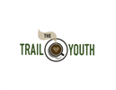Trail Youth