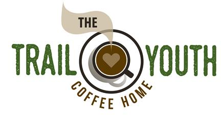 Trail Youth Coffee Home