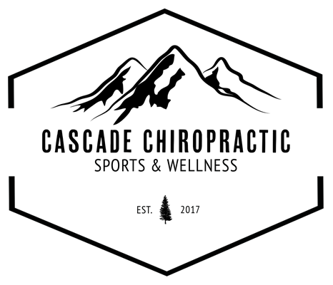 Cascade Sport And Spine