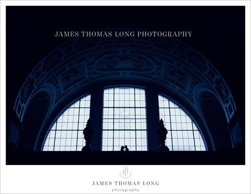 Gallery Image JamesThomasLongPhotography_002.jpg