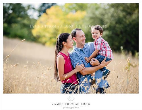 Gallery Image JamesThomasLongPhotography_010.jpg