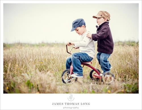 James Thomas Long Photogtaphy