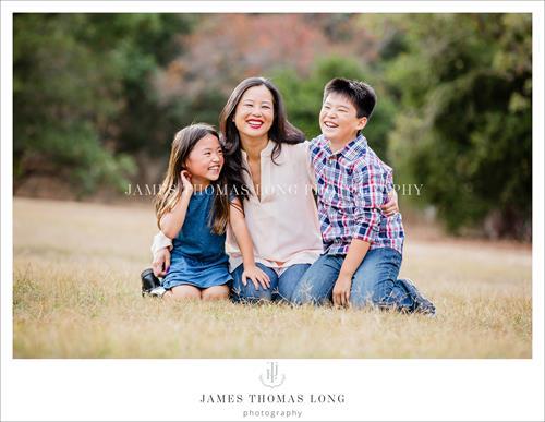Gallery Image JamesThomasLongPhotography_019.jpg