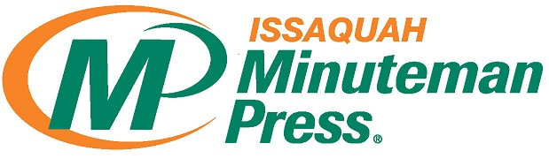 Minuteman Press of Issaquah