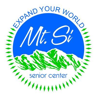 Mt. Si Senior Center