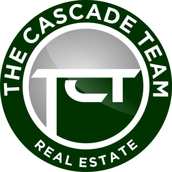 Cascade Team Real Estate, North Bend - Tonya Eliason