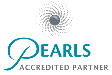 Paul Gaugin PEARLS Accredited Partner
