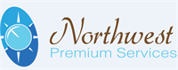 Northwest Premium Services