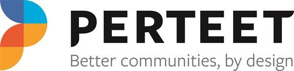 Perteet, Inc.