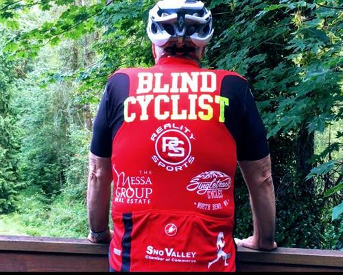 Gallery Image blind_cyclist.jpg