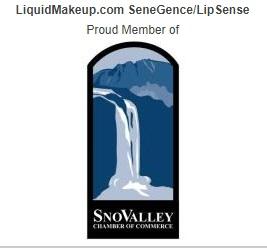 Gallery Image Chamber_member_logo_liquidmakeup.jpg