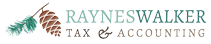 Raynes Walker, Inc Tax and Accounting