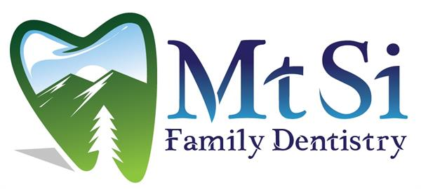 Mt Si Family Dentistry