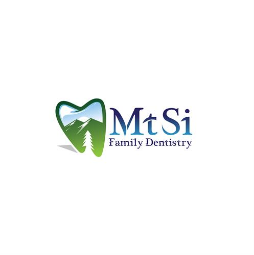 Gallery Image Mt_Si_Family_Dentistry_final.jpg