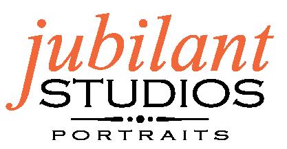 Jubilant Studios Photography