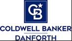 Krista Glende Real Estate Services Coldwell Banker Danforth