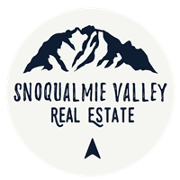 Snoqualmie Valley Real Estate