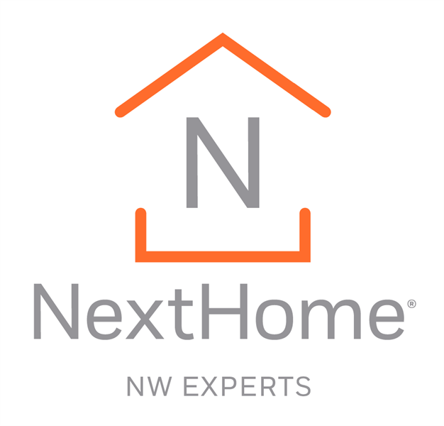 NextHome NW Experts