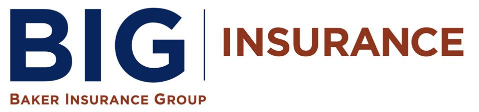 Baker Insurance Group