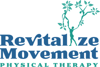 Revitalize Movement Physical Therapy and Pilates