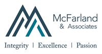 McFarland and Associates Real Estate