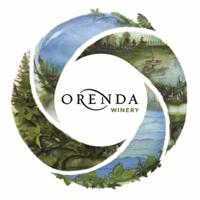 Orenda Winery - Grand Opening