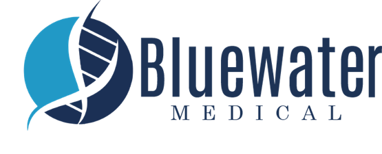 Bluewater Medical