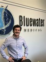 Bluewater Medical - Snoqualmie