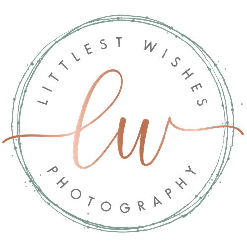 Littlest Wishes Photography