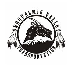 Snoqualmie Valley Transportation