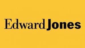 Edward Jones - Jason N Glazier