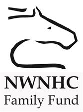 NWNHC Family Fund