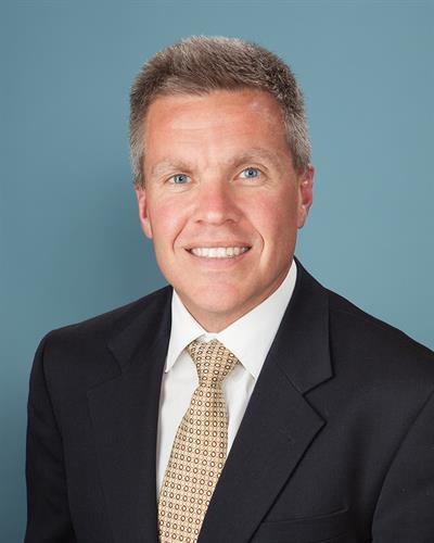 Sean Sundwall Insurance Agency LLC