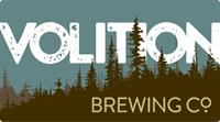 Volition Brewing Co.