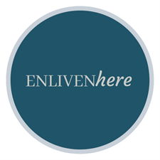 ENLIVENhere Yoga & Meditation